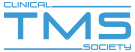 clinical-tms-society